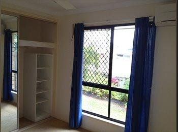 EasyRoommate AU - Beaconsfield area, Mackay - $110 pw