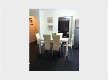 EasyRoommate AU - GREAT ROOM! GREAT HOUSE! FAST INTERNET ! NO BILLS!, Paradise - $160 pw