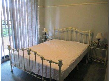 EasyRoommate AU - Room and Bathroom in Carlingford, Oatlands - $250 pw