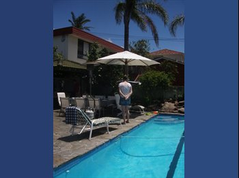 EasyRoommate AU - Executive Luxury Lifestyle, Seaforth - $342 pw