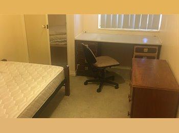 EasyRoommate AU - Single Room Available, Iluka - $150 pw
