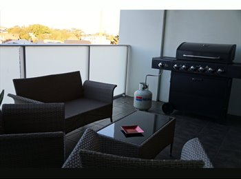 EasyRoommate AU - Double Room, Kingsford - $440 pw