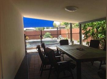 EasyRoommate AU - share house, Cranbrook - $140 pw