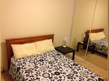 EasyRoommate AU - Looking for a friendly and reliable individual to flat, Cabarita - $310 pw