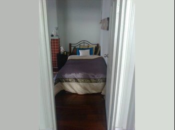 EasyRoommate AU - Single room for rent in Northbridge CBD, Perth - $180 pw