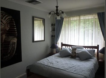 EasyRoommate AU - Room in house, Wollongong - $250 pw