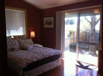 EasyRoommate AU - Rooms for rent, Canterbury - $320 pw
