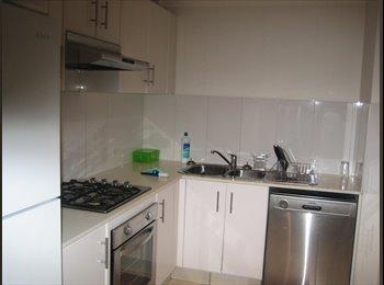 EasyRoommate AU - Parramatta Share house, Oatlands - $330 pw