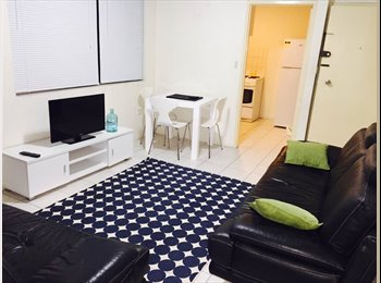 EasyRoommate AU - Harris Park Apartment to Share, Guildford - $260 pw