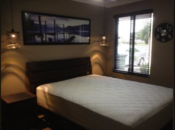 EasyRoommate AU - Short term or Long term available, Greenmount - $230 pw