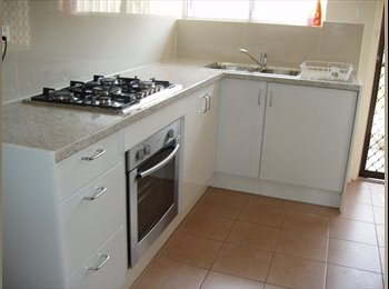 EasyRoommate AU - student/worker accommodation, Lynton - $300 pw