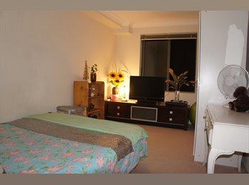 EasyRoommate AU - MIRANDA :large  furnished room for rent, Miranda - $240 pw