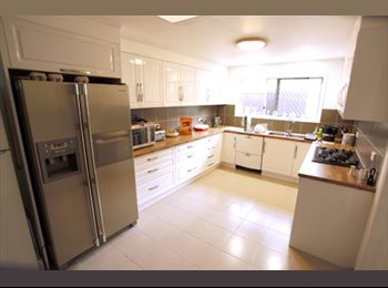 EasyRoommate AU - Quiet Home Style Living, Cranbrook - $150 pw