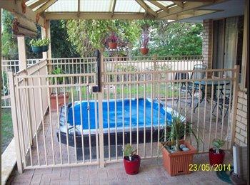 EasyRoommate AU - housemate required, Iluka - $60 pw