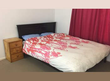 EasyRoommate AU - ROOM TO RENT IN A MODERN AIR CONDITIONED HOUSE AT CAMP HILL, Carina - $170 pw