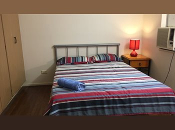 EasyRoommate AU - Upstairs room near Uni - FREE WIFI, Cranbrook - $140 pw