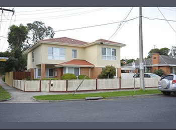 EasyRoommate AU - Self-contained comfortable family home., Forest Hill - $250 pw
