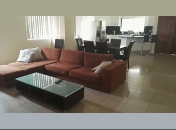 EasyRoommate AU - Guildford house to share, Guildford - $220 pw