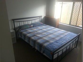 EasyRoommate AU - rooms for rent, Ellis Beach - $150 pw