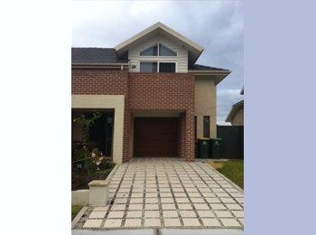 EasyRoommate AU - room to rent, Oatlands - $200 pw