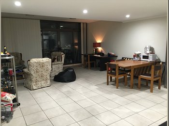 EasyRoommate AU - Clean share house near Shopping Centre and Public Transport, Darlington - $130 pw
