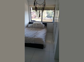 EasyRoommate AU - Room for rent , Crows Nest - $350 pw