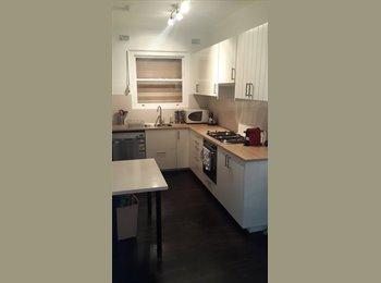 EasyRoommate AU - New room in Croydon!, Beverley - $170 pw
