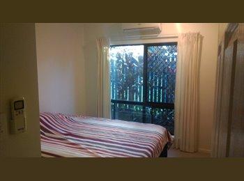 EasyRoommate AU - room for rent, Manoora - $180 pw
