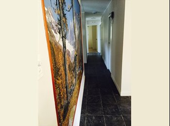 EasyRoommate AU - Single Room for Lodging , Maryborough - $75 pw