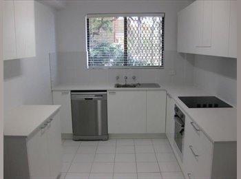 EasyRoommate AU - Room to rent, Miranda - $250 pw