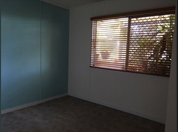 EasyRoommate AU - 1 room to rent in 4 bedroom house at Lawnton, Bray Park - $150 pw