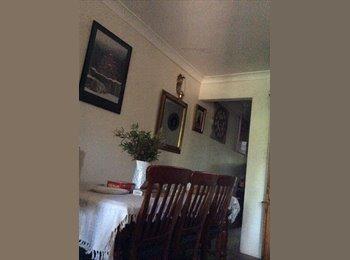 EasyRoommate AU - Bedroom For Female, Canterbury - $250 pw