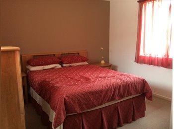 EasyRoommate AU - Beerwah - Furnished room to rent, Beerwah - $200 pw