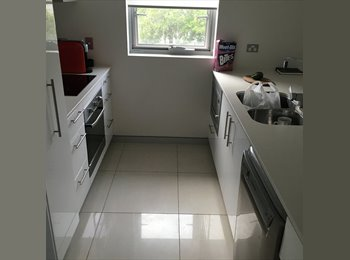EasyRoommate AU - Room for rent, Margate - $200 pw