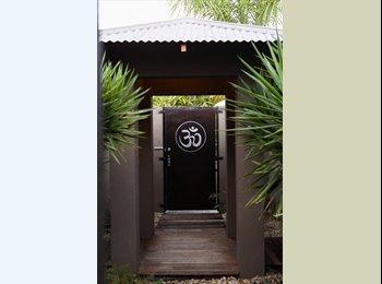 EasyRoommate AU - Resort Style Living, Kuranda - $200 pw