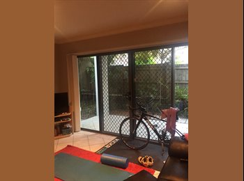 EasyRoommate AU - Room in Central Location, Tennyson - $160 pw