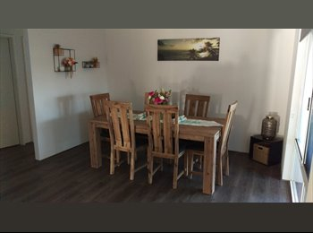 EasyRoommate AU - Room for rent, Merriwa - $157 pw