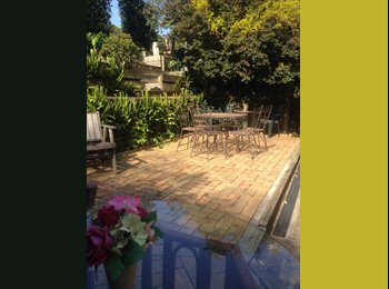 EasyRoommate AU - Lovely room available in frendly house share, Waratah - $160 pw