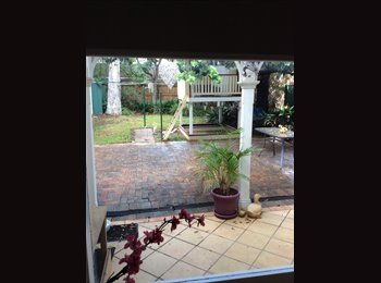 EasyRoommate AU - Share house Parramatta , Guildford - $280 pw
