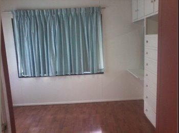 EasyRoommate AU - Pialba - Room in House, Hervey Bay - $150 pw