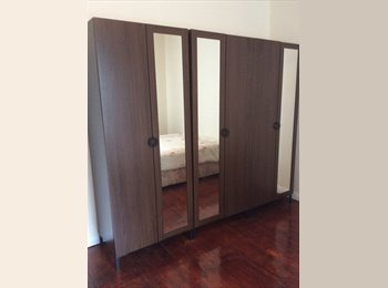 EasyRoommate AU - Accommodation - Share House, Evandale - $200 pw
