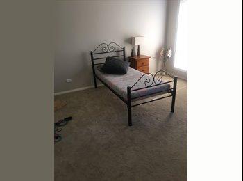 EasyRoommate AU - Room for rent in Wyee pt , Warnervale - $220 pw