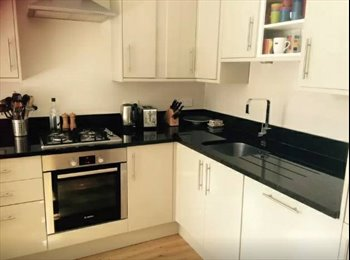 EasyRoommate AU - It a nice place to live in, Netherby - $300 pw