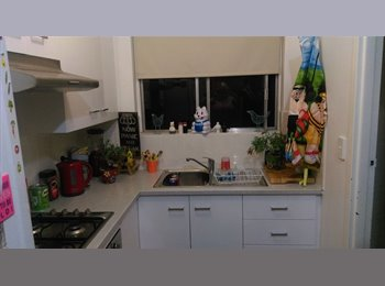 EasyRoommate AU - Looking for a Flat Mate , Elizabeth Town - $160 pw
