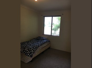 EasyRoommate AU - Large Single Room, Stirling - $150 pw