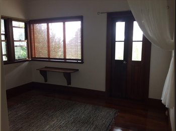EasyRoommate AU - Room with a View Dulong, Mapleton - $130 pw
