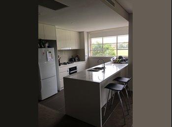 EasyRoommate AU - Modern house, Cabarita - $235 pw
