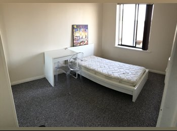 EasyRoommate AU - Perfect location! 4 minute walk to tram/bus stop. 15 min to CBD or Flinders Uni on public transport!, Ashford - $150 pw