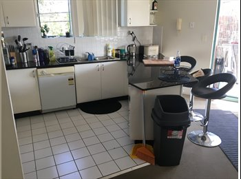 EasyRoommate AU - Furnished rooms , Canterbury - $260 pw