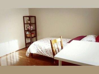 EasyRoommate AU - Single room Sydney CBD nearby Darling Harbor -Female only, Sydney - $300 pw